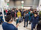 Интерактивный салон Fresh Auto в Нижнем Новгороде начал принимать первых клиентов - фотография 64