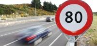Власти составили рейтинг самых нарушаемых водителями правил