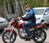 Зайцев Игорь Андреевич