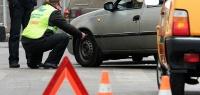 4 самых частых аварийных ситуации на дороге - как не попадать в ДТП?