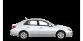 Subaru Impreza  - лого