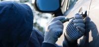 Какие автомобили защищены от угонщиков?