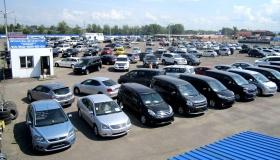 9 автомобилей с пробегом, которые не стоит покупать ни за что