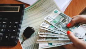 Страховщики изобрели способ, как не платить водителям по ОСАГО