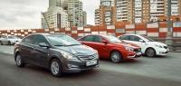 Почему россияне покупают машины LADA, а не Kia и Hyundai?
