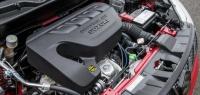 Эксперты рассказали, что ждёт турбированные двигатели в России?