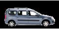 LADA (ВАЗ) Largus универсал - лого