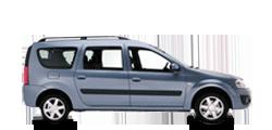 LADA (ВАЗ) Largus универсал 2012-2021 новый кузов комплектации и цены