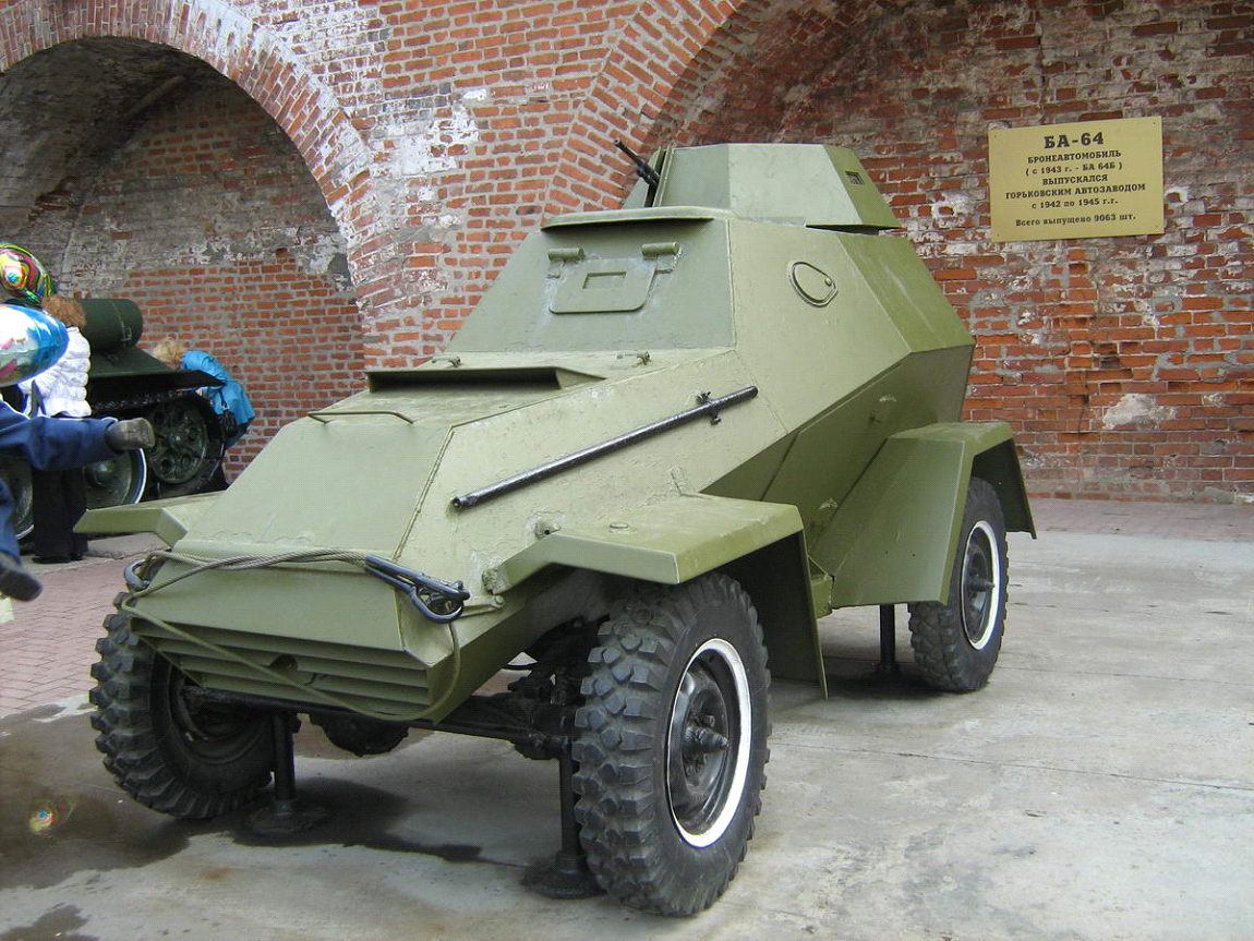 военный бронетранспортер фото