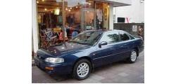 Toyota Scepter купе 1992-1996