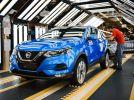Где и как собирают новый Nissan Qashqai для России - фотография 29