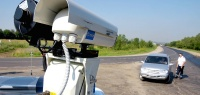 Как камеры ловят водителей, лишенных прав, в Нижнем Новгороде?