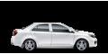 Geely GC6  - лого