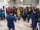 Интерактивный салон Fresh Auto в Нижнем Новгороде начал принимать первых клиентов - фотография 66
