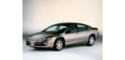 Dodge Intrepid 1997-2004
