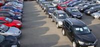 Эксперты назвали самые прибыльные при перепродаже автомобили в России