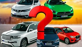Как правильно выбрать свой первый автомобиль